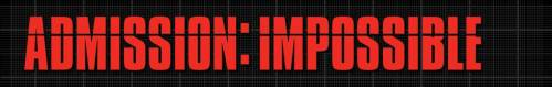 admission_impossible_banner1